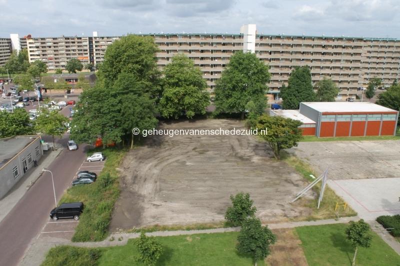 2012-06-18 sloop Scheepstraschool ook bekend als Alfrinkschool Fotograaf Arie Westerhuis  (18).JPG