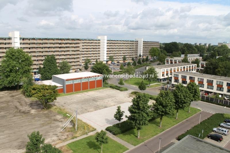 2012-06-18 sloop Scheepstraschool ook bekend als Alfrinkschool Fotograaf Arie Westerhuis  (19).JPG