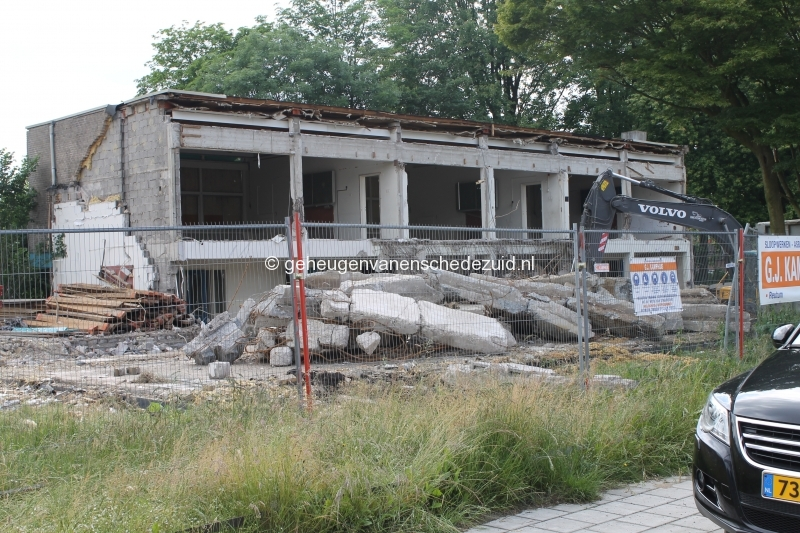 2012-06-18 sloop Scheepstraschool ook bekend als Alfrinkschool Fotograaf Arie Westerhuis  (3).JPG