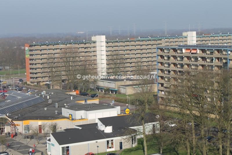 2012 sloop Scheepstraschool ook bekend als Alfrinkschool fotograaf Arie Westerhuis (1).JPG