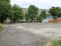 2012-06-18 sloop Scheepstraschool ook bekend als Alfrinkschool Fotograaf Arie Westerhuis  (16).JPG