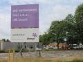 2012-06-18 sloop Scheepstraschool ook bekend als Alfrinkschool Fotograaf Arie Westerhuis  (17).JPG