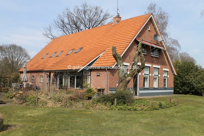 2013-04-08 bron A Westerhuis (10001).JPG