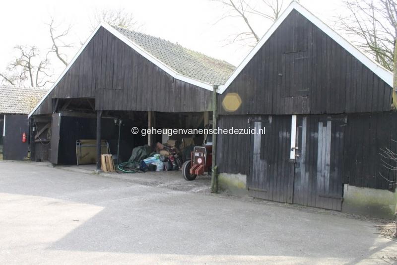 2013-04-08 bron A Westerhuis (10005).JPG