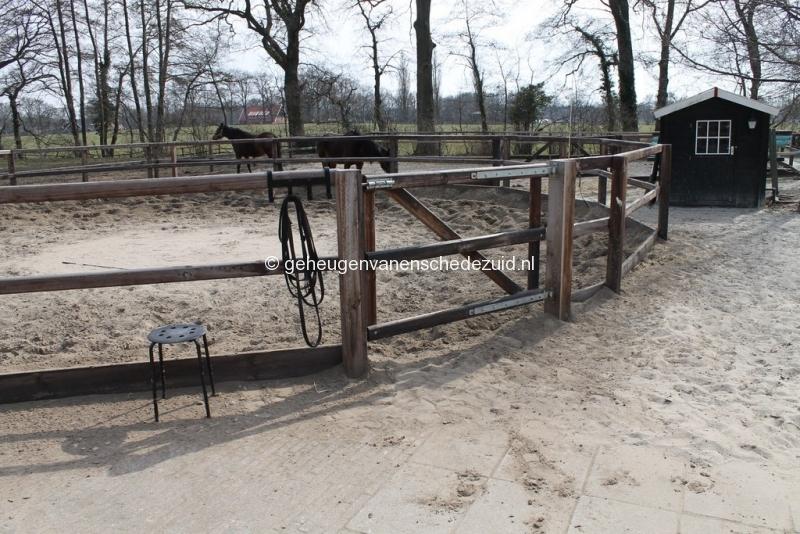 2013-04-08 bron A Westerhuis (10016).JPG
