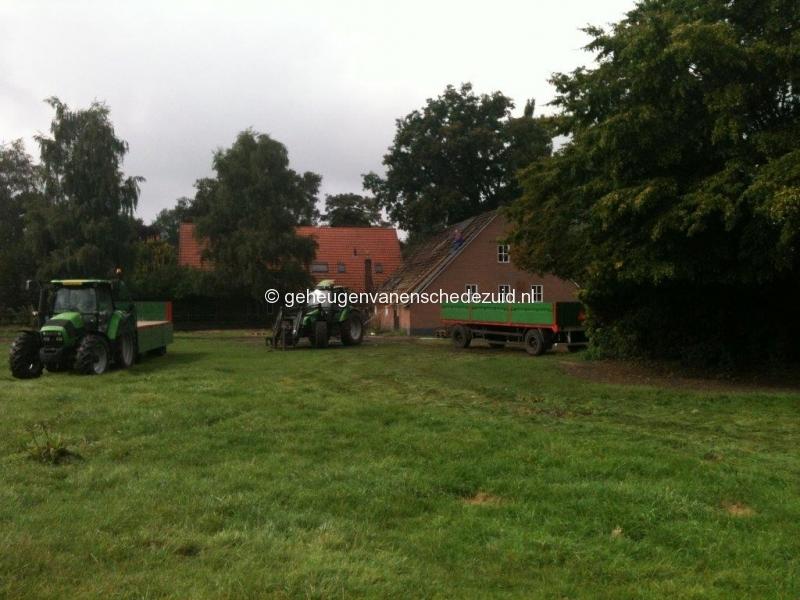 2013-09-09 bron H vd Vegt (5).jpg