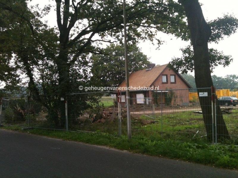 2013-09-15 bron H vd Vegt  (1).jpg