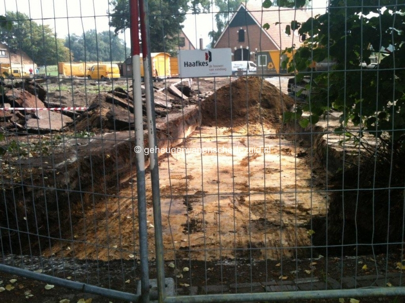 2013-09-15 bron H vd Vegt  (3).jpg