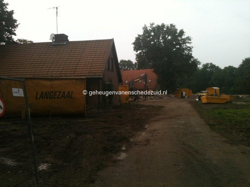 2013-09-15 bron H vd Vegt  (4).jpg