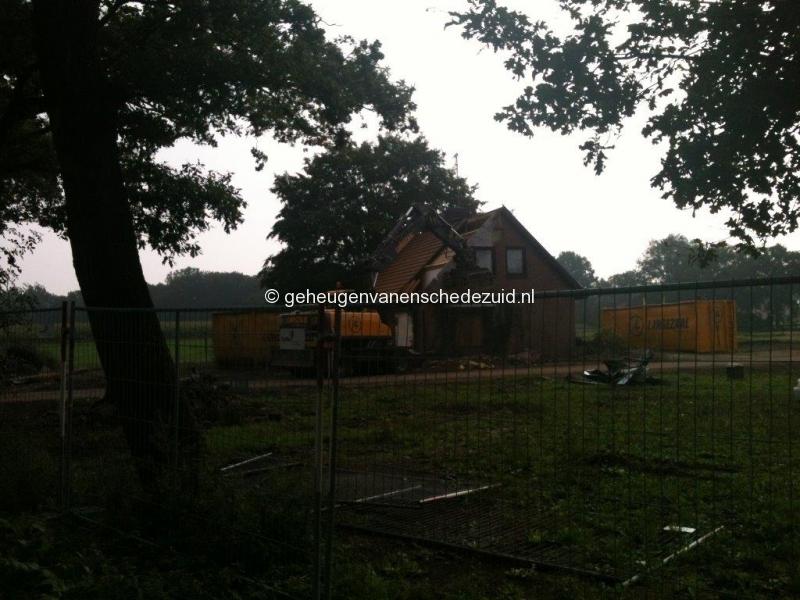 2013-09-20 bron H vd Vegt (1).jpg
