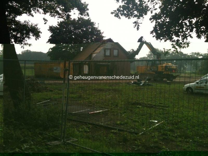 2013-09-20 bron H vd Vegt (2).jpg
