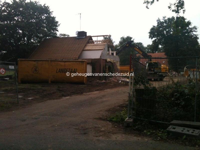2013-09-20 bron H vd Vegt (4).jpg