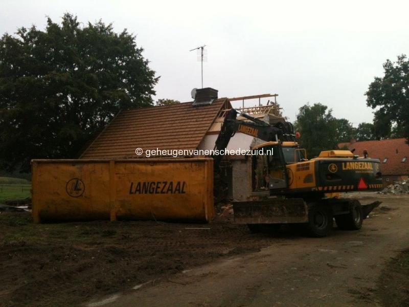 2013-09-20 bron H vd Vegt (7).jpg