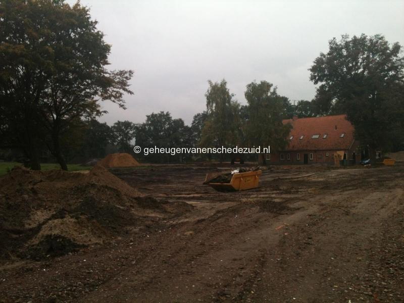 2013-09-22 bron H vd Vegt (8).JPG