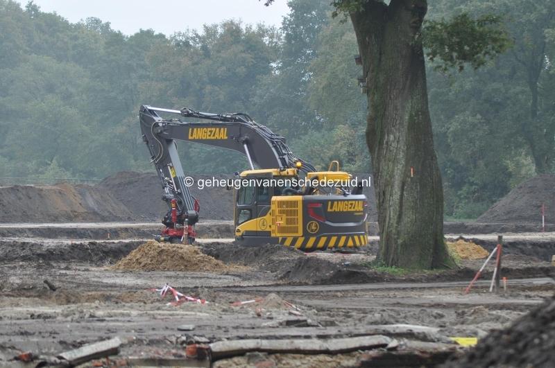 2013-10-15 bron H vd Vegt (1).JPG