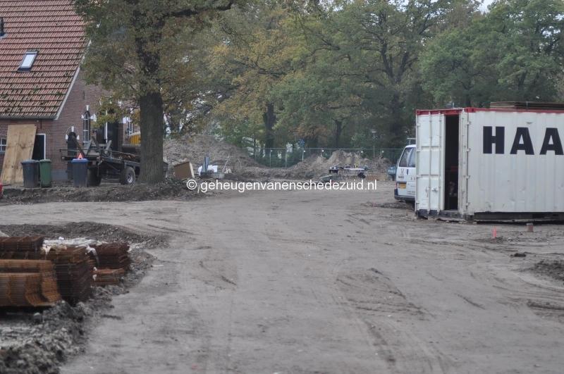 2013-11-14 bron H vd Vegt (2).JPG