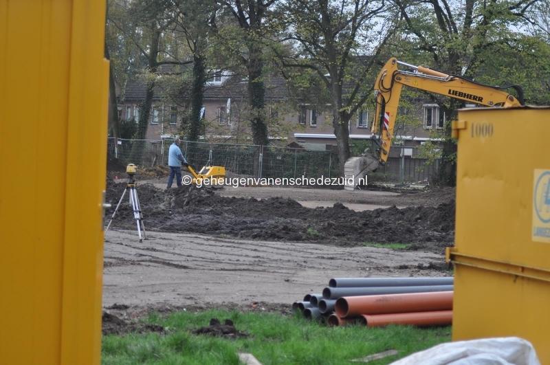 2013-11-14 bron H vd Vegt (3).JPG