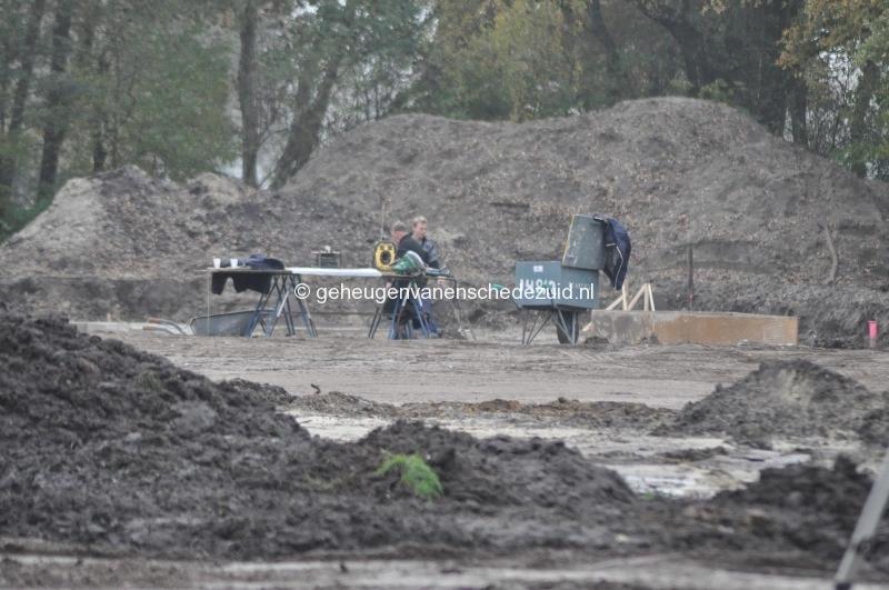 2013-11-14 bron H vd Vegt (4).JPG
