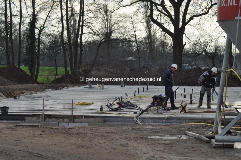 2013-12-02 bron H vd Vegt (1).JPG