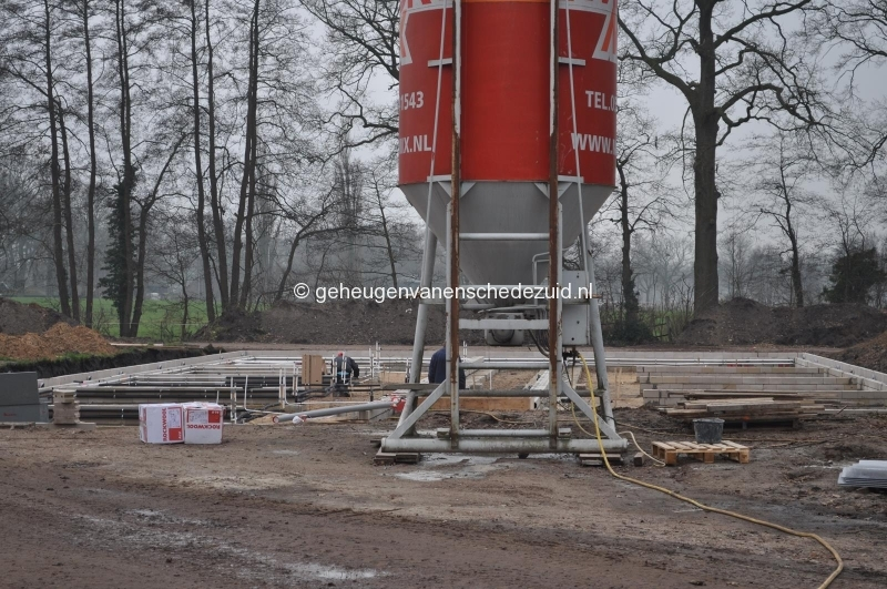 2013-12-02 bron H vd Vegt (3).JPG