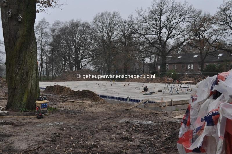 2013-12-02 bron H vd Vegt (4).JPG