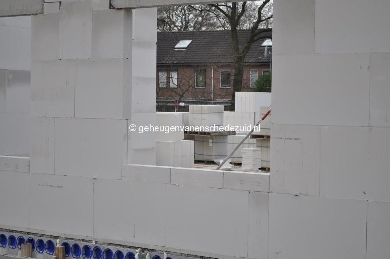 2013-12-17 bron H vd Vegt (1).JPG