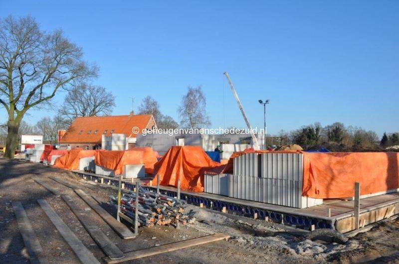 2014-01-14 bron H vd Vegt (3).jpg