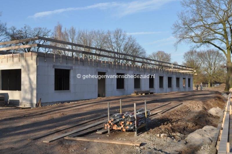 2014-01-14 bron H vd Vegt (4).jpg