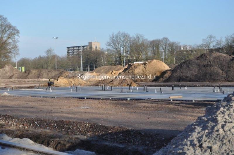 2014-01-14 bron H vd Vegt (5).jpg