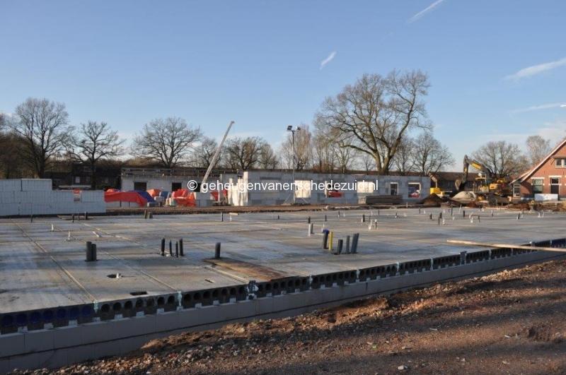 2014-01-14 bron H vd Vegt (6).jpg