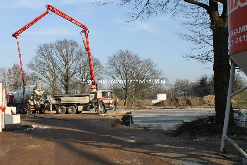 2014-01-31 bron Arie Westerhuis (1).JPG
