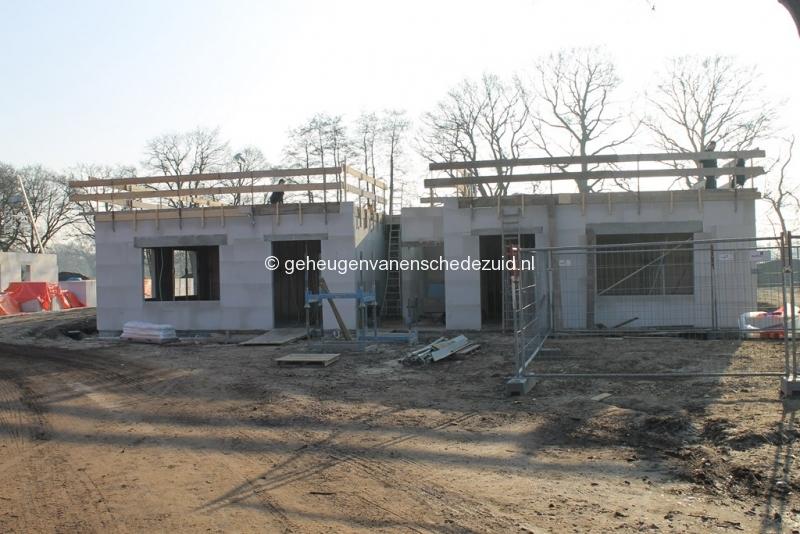 2014-01-31 bron Arie Westerhuis (2).JPG
