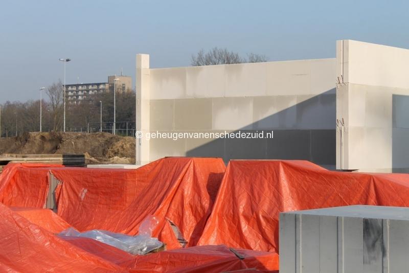 2014-01-31 bron Arie Westerhuis (3).JPG