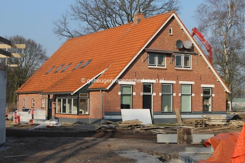 2014-01-31 bron Arie Westerhuis (4).JPG