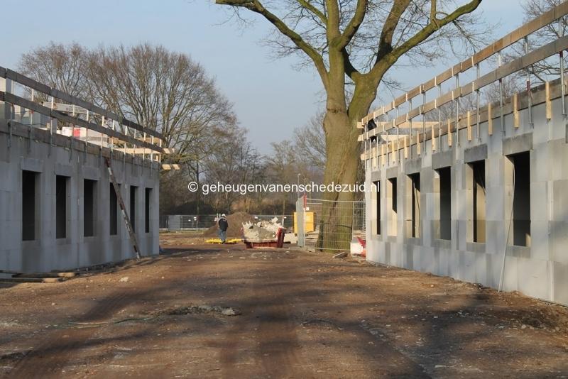 2014-01-31 bron Arie Westerhuis (6).JPG