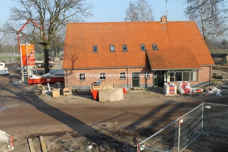 2014-01-31 bron Arie Westerhuis (7).JPG