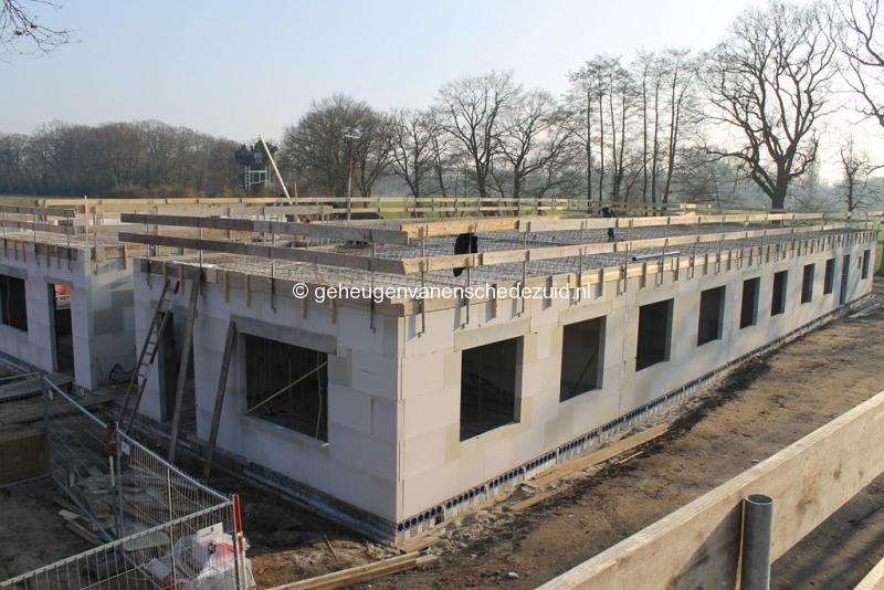 2014-01-31 bron Arie Westerhuis (8).JPG
