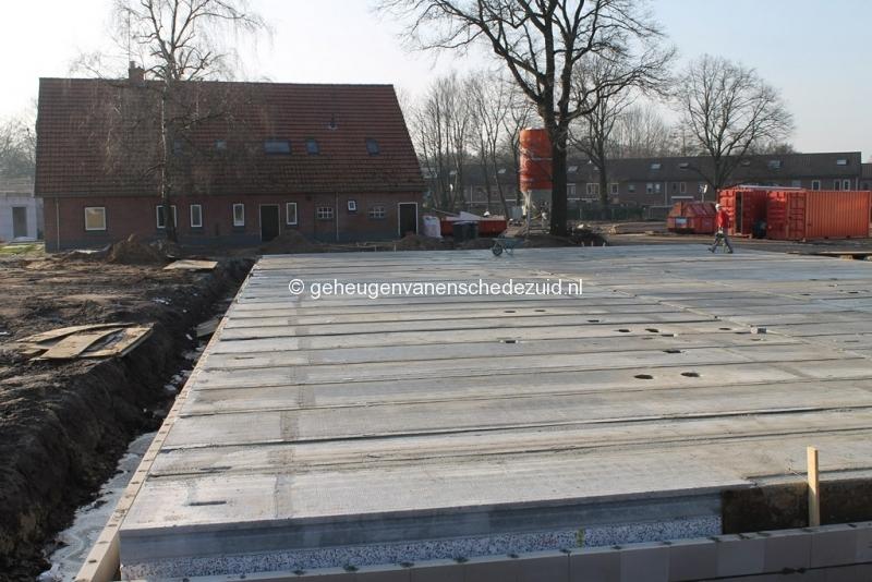 2014-01-31 bron Arie Westerhuis (9).JPG