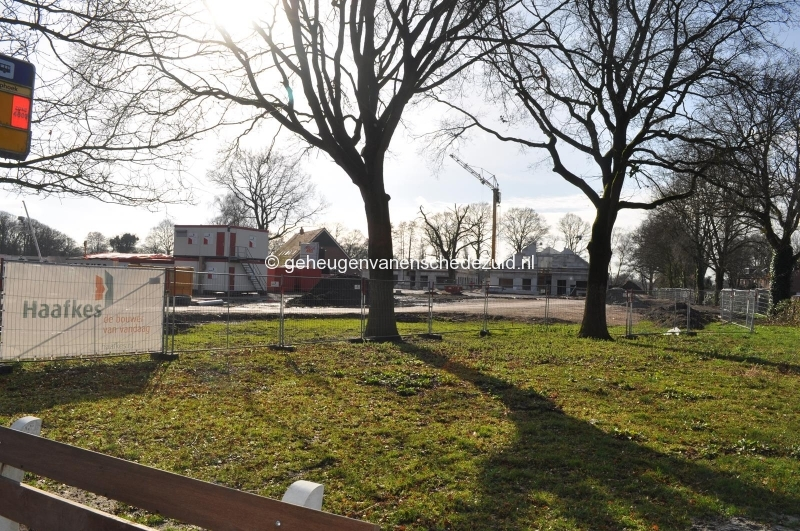 2014-02-14 bron H vd Vegt (10000).JPG