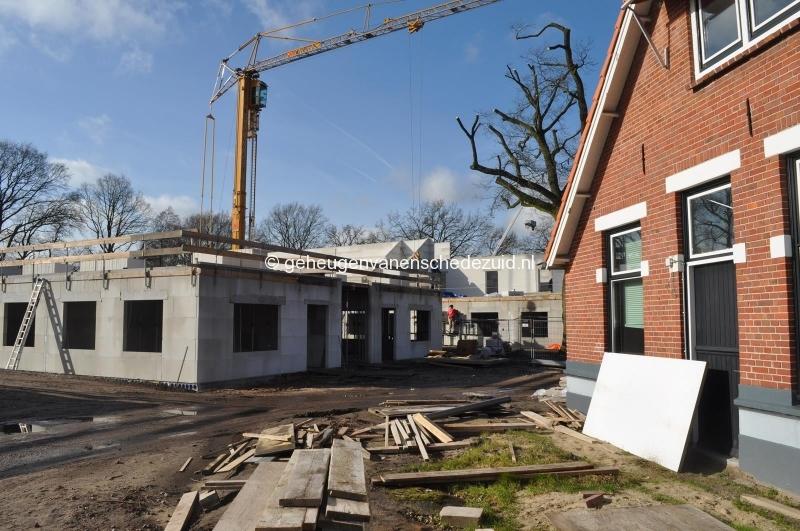 2014-02-14 bron H vd Vegt (10004).JPG
