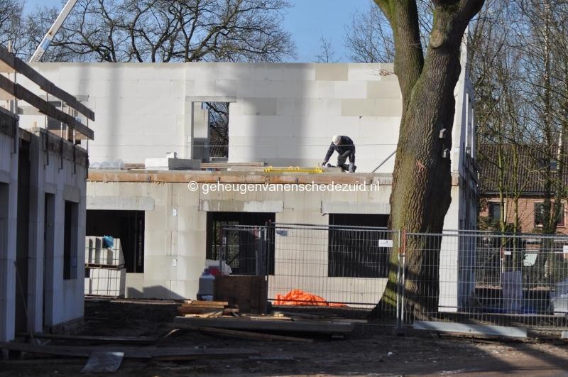 2014-02-14 bron H vd Vegt (10005).JPG