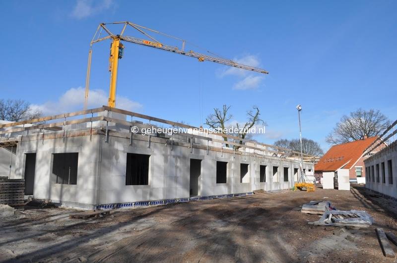 2014-02-14 bron H vd Vegt (10006).JPG