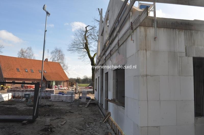 2014-02-14 bron H vd Vegt (10011).JPG