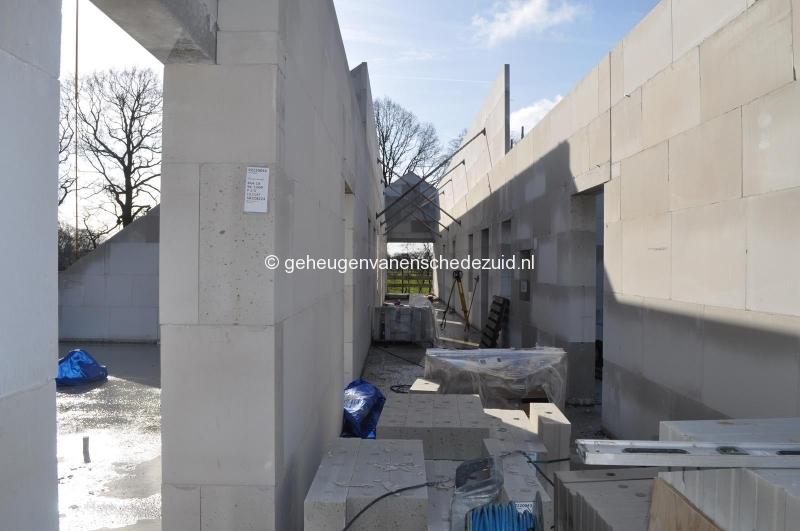 2014-02-14 bron H vd Vegt (10013).JPG