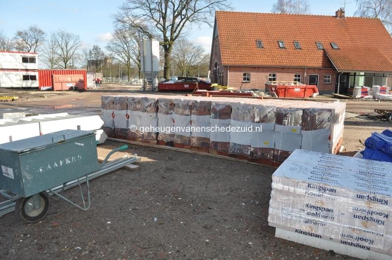 2014-02-14 bron H vd Vegt (10014).JPG