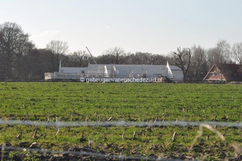 2014-03-07 bron H vd Vegt (10000).jpg