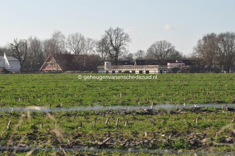 2014-03-07 bron H vd Vegt (10001).jpg