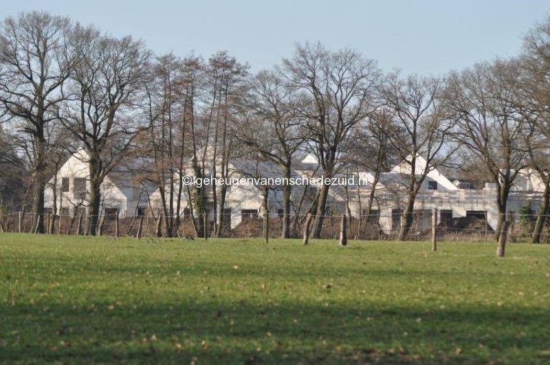 2014-03-07 bron H vd Vegt (10002).jpg