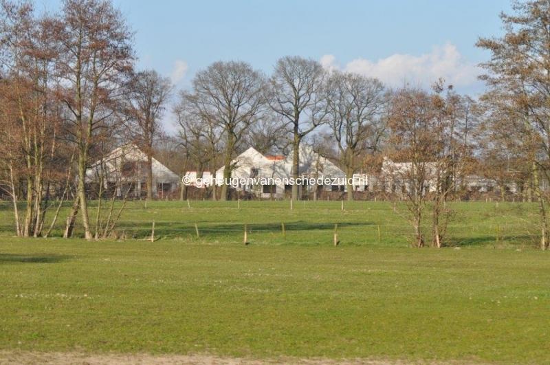 2014-03-07 bron H vd Vegt (10003).jpg