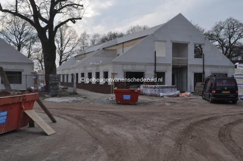 2014-03-07 bron H vd Vegt (10012).jpg